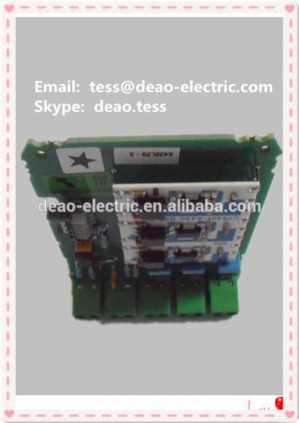 シーメンスplcコントローラ6es7314- 6ch04- 0ab0-その他電装品問屋・仕入れ・卸・卸売り
