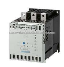 ジーメンス3rw44532bc46中電圧ソフトスタータ-その他電装品問屋・仕入れ・卸・卸売り