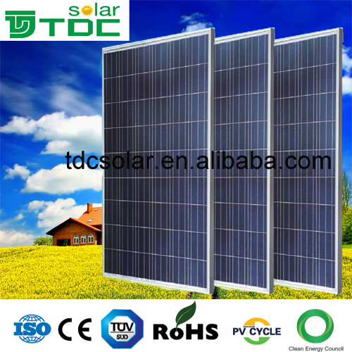 良いquatliy/高効率エポキシ樹脂ソーラーパネルソーラーシステム用-太陽電池、ソーラー・パネル問屋・仕入れ・卸・卸売り