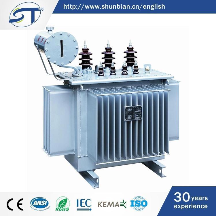 alibabaのフレンチ中国3相油変圧器アモルファス合金電気機器-変圧器、アダプター問屋・仕入れ・卸・卸売り