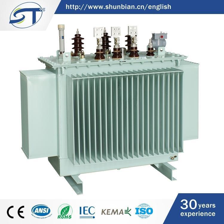最高品質の3相電気機器オイル- 浸す電源トランス-変圧器、アダプター問屋・仕入れ・卸・卸売り