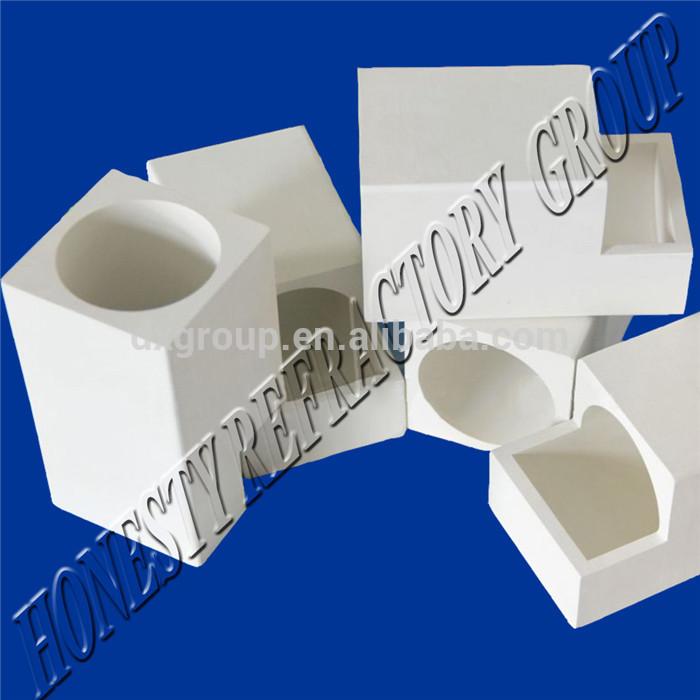 正直超耐食性立方晶窒化ホウ素価格-導電性セラミックス問屋・仕入れ・卸・卸売り