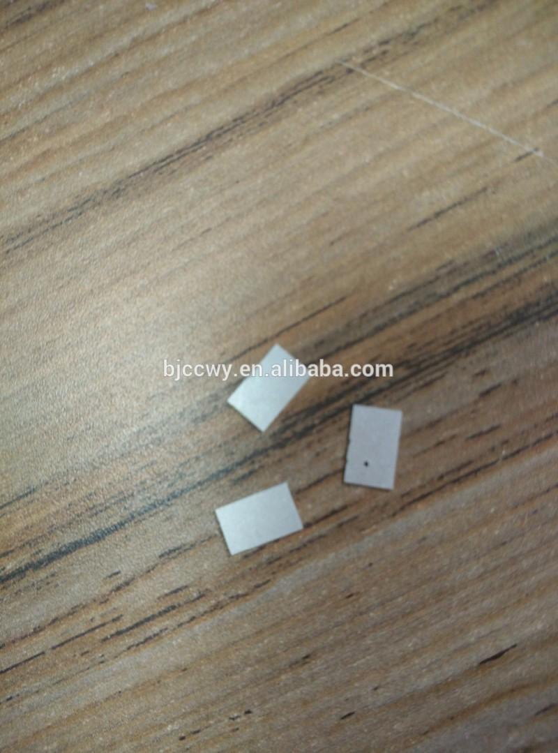 圧電セラミック振動センサ-導電性セラミックス問屋・仕入れ・卸・卸売り