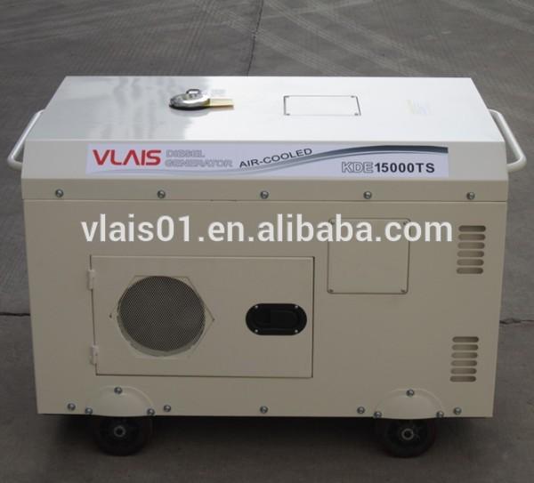 熱い販売のヒット輸出10キロワットの家庭用ディーゼル発電機-ディーゼル発電機問屋・仕入れ・卸・卸売り