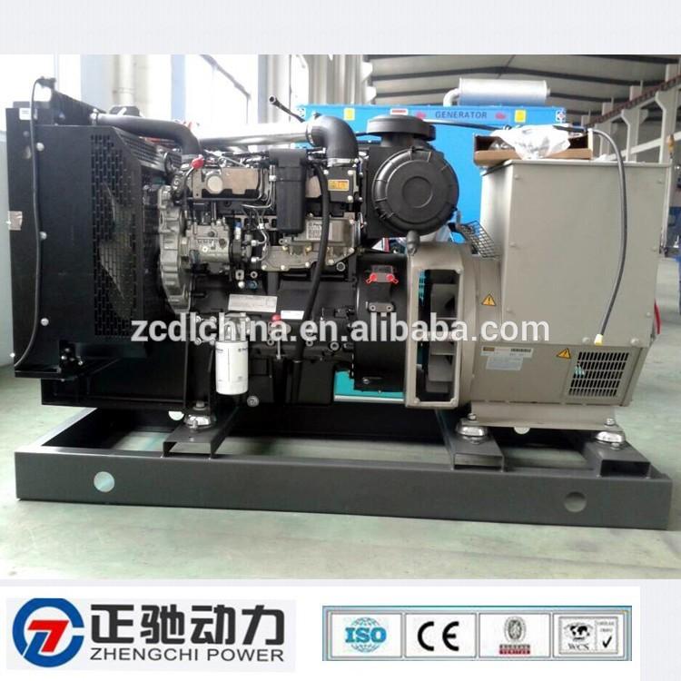 中国工場の売却! 100kvaディーゼル発電機パーキンスエンジンと1104c- 44tag2-ディーゼル発電機問屋・仕入れ・卸・卸売り