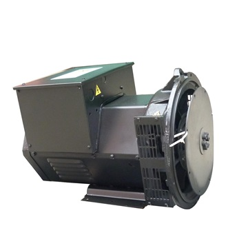40kva三相20kwダイナモ発電機価格-ディーゼル発電機問屋・仕入れ・卸・卸売り