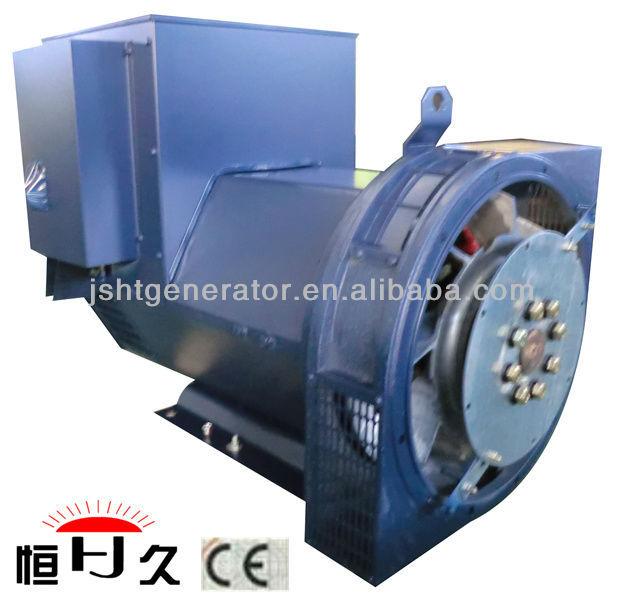 永久磁石発電機ブラシレス電動13.5kva( hji10.8kw)-ディーゼル発電機問屋・仕入れ・卸・卸売り