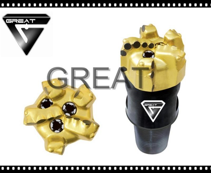 ダイヤモンドpdcビット、 スクラップpdcビット、 apipdcドリルビット-ドリルビット問屋・仕入れ・卸・卸売り