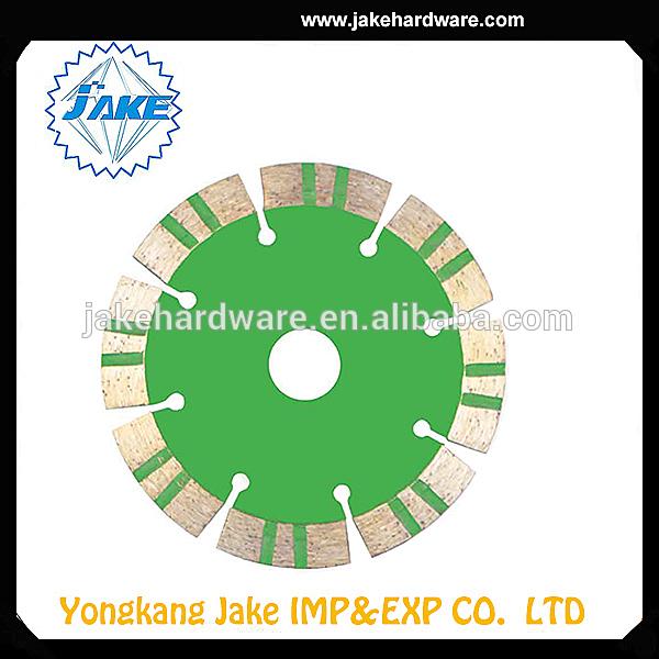 新しいスタイルの中国の工場合成ダイヤモンドが車輪を研削-鋸歯問屋・仕入れ・卸・卸売り