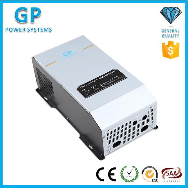 Gp 3000ワット低周波純粋な正弦波大きなパワー充電インバータ-問屋・仕入れ・卸・卸売り