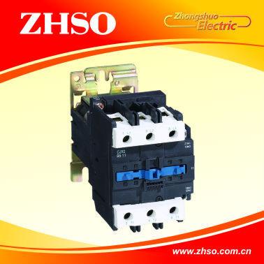 lp1d40、 50、 oem許容65dcコンタクタ、 コンタクタのメーカー-接触器問屋・仕入れ・卸・卸売り