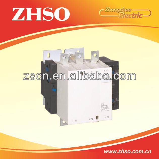 Telemecaniqueコンタクタsinmenslc1-f225コンタクタ-接触器問屋・仕入れ・卸・卸売り