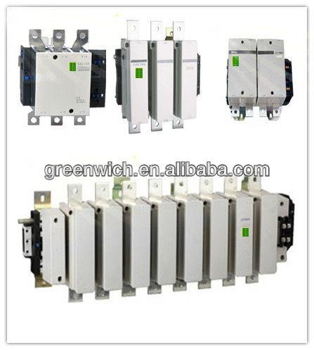 Lc1-f/cjx2acコンタクタ380v660v中国から-接触器問屋・仕入れ・卸・卸売り