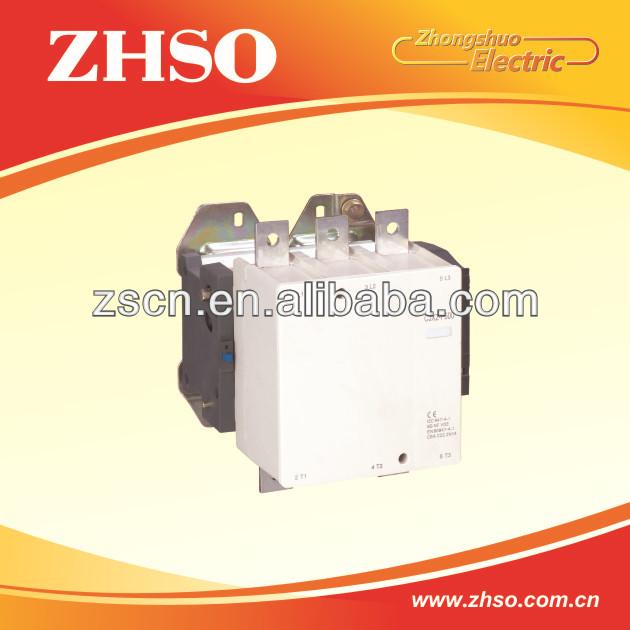 Telemecaniqueコンタクタsinmenslc1-f400コンタクタ-接触器問屋・仕入れ・卸・卸売り