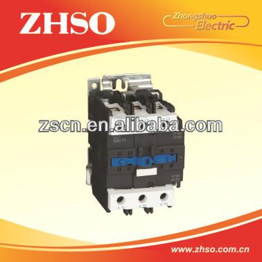 Lc1-d80コンタクタtelemecanique電磁接触器-接触器問屋・仕入れ・卸・卸売り