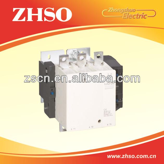 Telemecaniqueコンタクタsinmenslc1-f265コンタクタ-接触器問屋・仕入れ・卸・卸売り