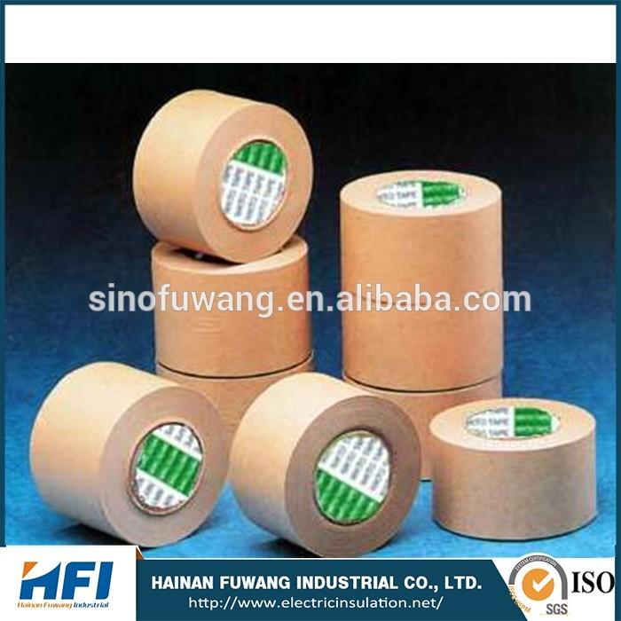 中国卸売最も人気絶縁セラミック繊維紙-絶縁材、エレメント問屋・仕入れ・卸・卸売り