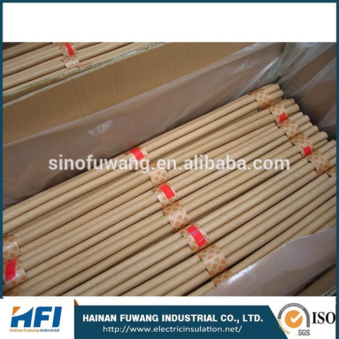 購入卸売直接中国から絶縁材料クレープ紙-絶縁材、エレメント問屋・仕入れ・卸・卸売り