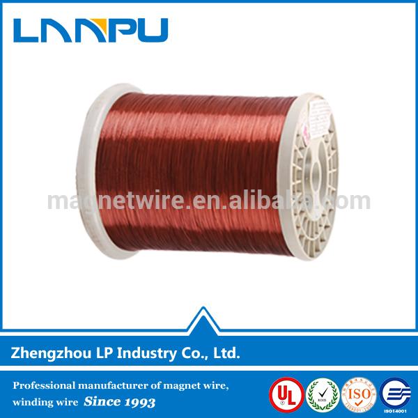 Ulが承認eccaエナメル銅クラッドアルミ線用電動発電機-配線器具問屋・仕入れ・卸・卸売り