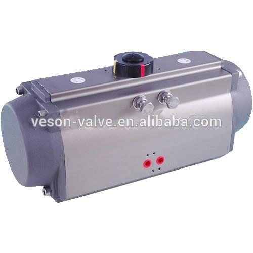 複動アクチュエータ空気圧ロータリアクチュエータsrアクチュエータ-業務用ブレーキ問屋・仕入れ・卸・卸売り