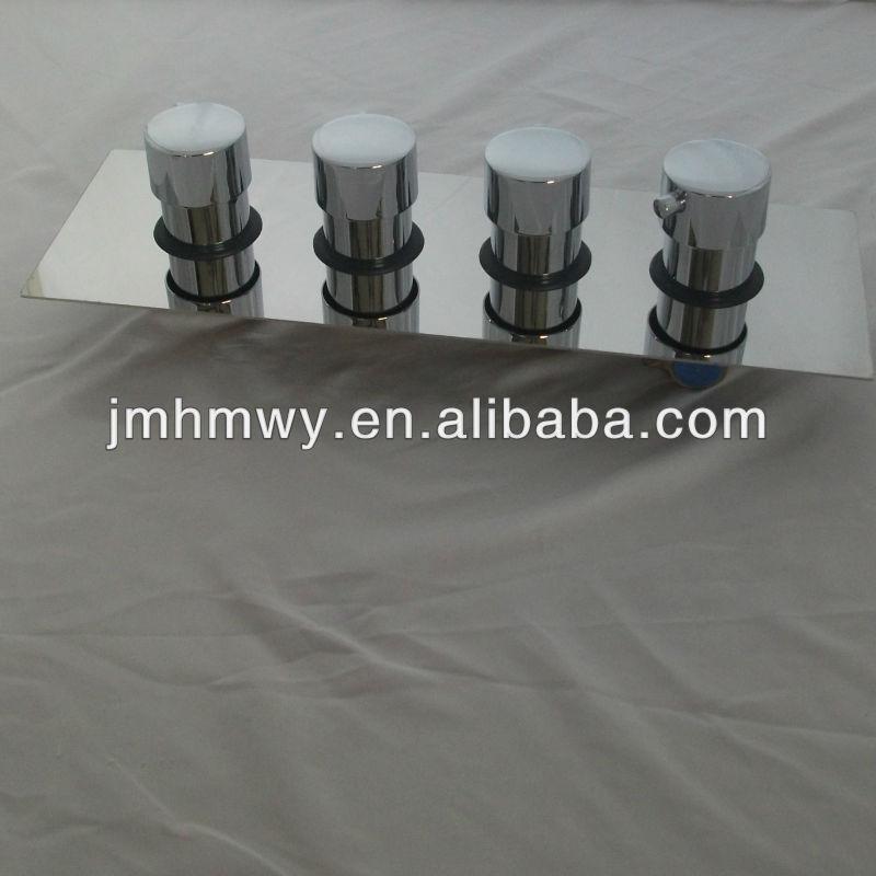 大国シャワーバルブ用部品シャワーセット-バルブ問屋・仕入れ・卸・卸売り