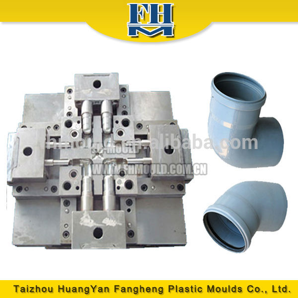 浙江省泰州pvcパイプ金型パイプ継手金型pvcパイプ射出成形機-鋳型、金型問屋・仕入れ・卸・卸売り