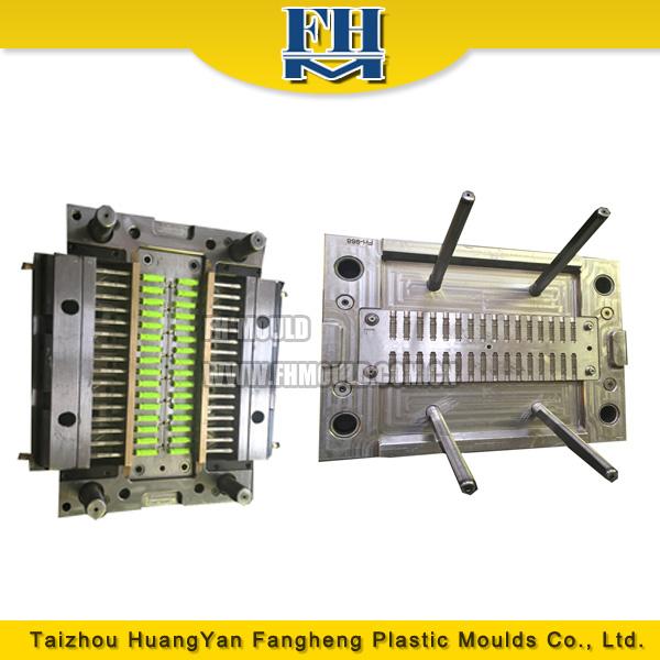 ホット販売プラスチックドリッパー射出金型工場ドリッパー金型メーカー中国サプライヤー-鋳型、金型問屋・仕入れ・卸・卸売り