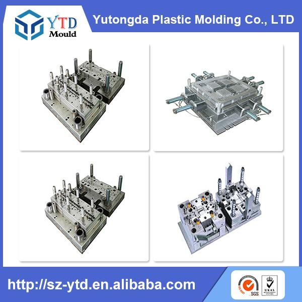 中国プラスチック水カップ金型メーカー-鋳型、金型問屋・仕入れ・卸・卸売り