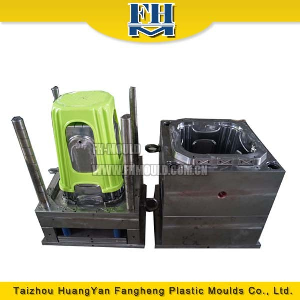 大人プラスチックスツール射出成形金型サプライヤー泰ハイチェアモールド小型シートの射出成形金型メーカー-鋳型、金型問屋・仕入れ・卸・卸売り