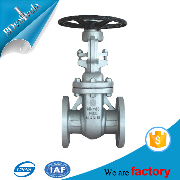 Ansi標準手動水ガス油1/2インチ- 24インチゲートバルブ-バルブ問屋・仕入れ・卸・卸売り