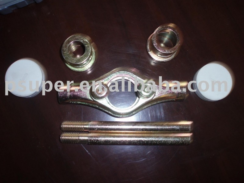 在庫及びダイスは管のベンダーのためのP23140を置いた-管継手問屋・仕入れ・卸・卸売り