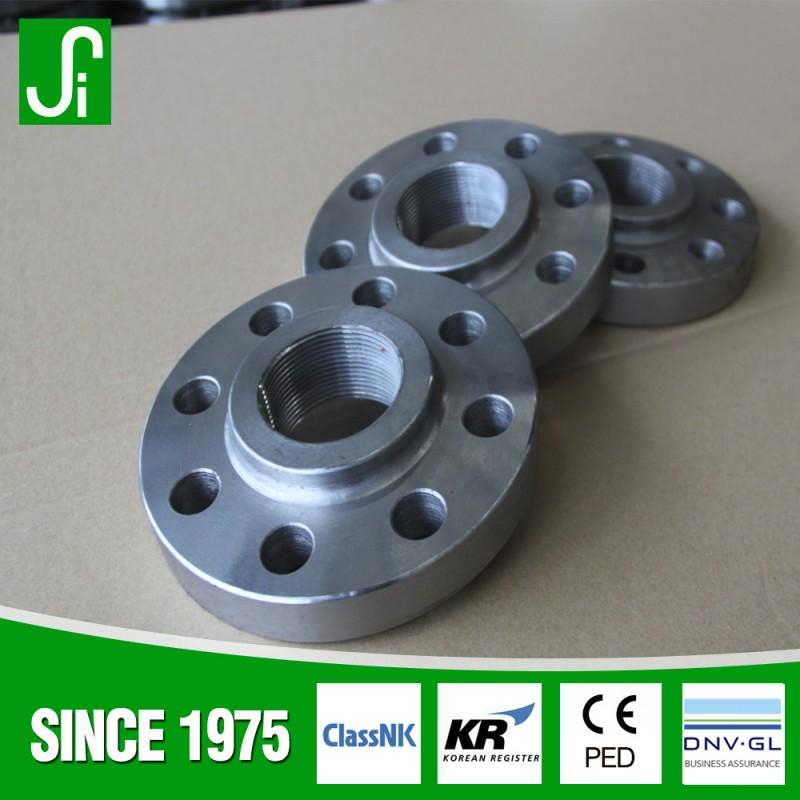 標準jisb222010kクラスの炭素鋼フランジ-フランジ問屋・仕入れ・卸・卸売り