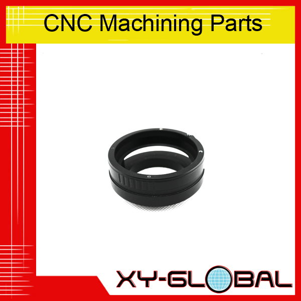 ステンレス鋼加工サービス供給cnc/真鍮精密cnc機械加工部品-その他一般機器問屋・仕入れ・卸・卸売り