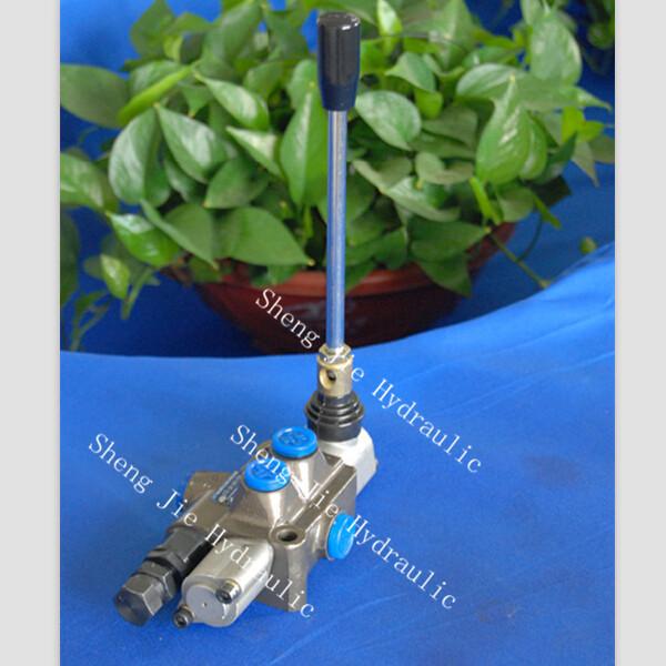 トラクターのスペアパーツ用バルブ油圧/bdl-l40e-ot-g3/8-その他一般機器問屋・仕入れ・卸・卸売り
