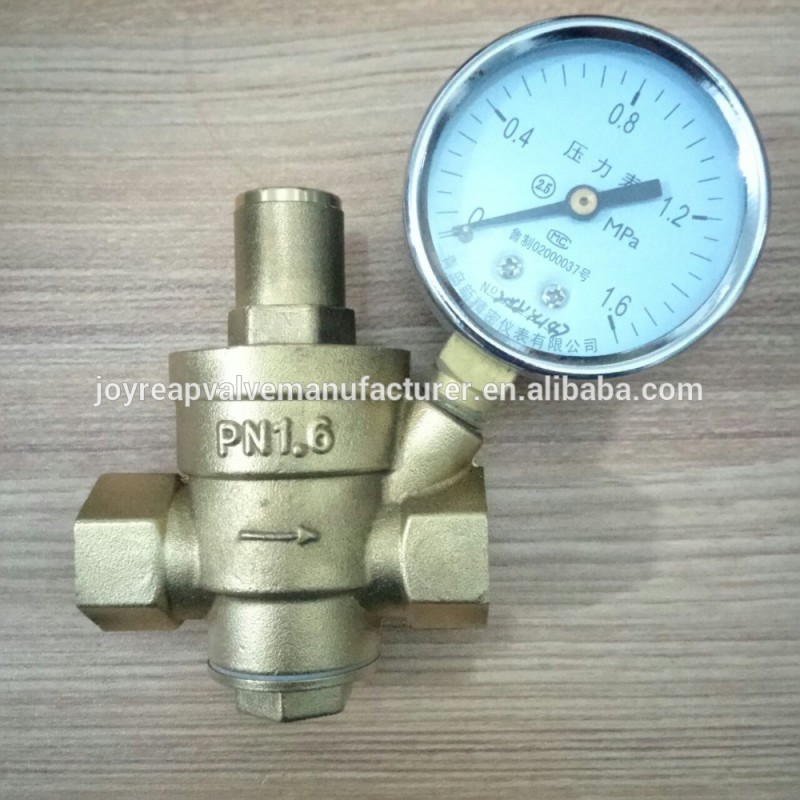 鍛造真鍮水圧はバルブを減らす/リリーフバルブ/圧力リリーフバルブ-バルブ問屋・仕入れ・卸・卸売り