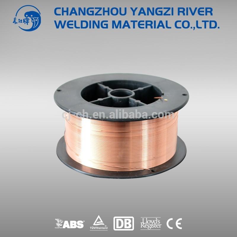 ステンレス鋼コイルco2mag70s6ミグ溶接ワイヤの材料-溶接ワイヤ問屋・仕入れ・卸・卸売り