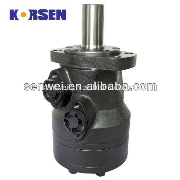 余分な強度工業機械用の油圧軌道モーター-水圧関連部品問屋・仕入れ・卸・卸売り
