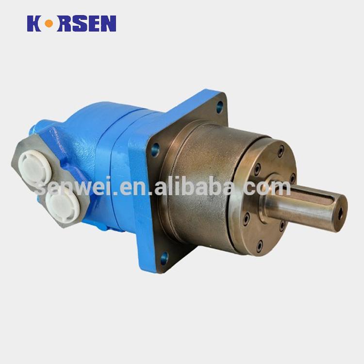 おしっこのsmt800油圧モータ/ディスクバルブモーター-水圧関連部品問屋・仕入れ・卸・卸売り