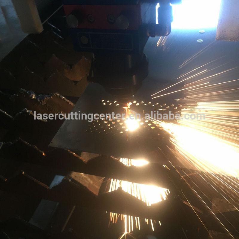 工場メーカー レーザー切断金属-板金製造問屋・仕入れ・卸・卸売り