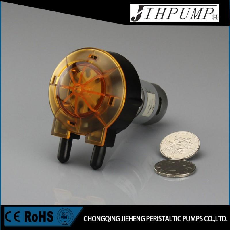 マイクロ蠕動ポンプ 12 ボルト価格用104 k/zl-問屋・仕入れ・卸・卸売り