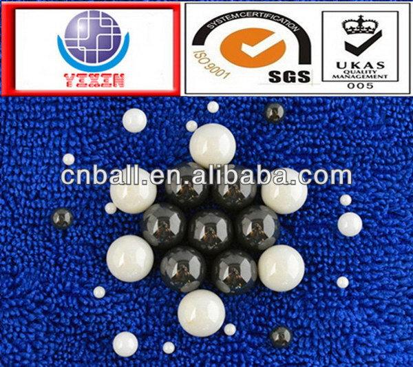最高の品質売れ筋packing's化学セラミックボール-ベアリングボール問屋・仕入れ・卸・卸売り