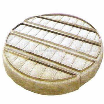 ガラス繊維フィルターパッド-フィルターメッシュ問屋・仕入れ・卸・卸売り
