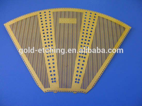 oemファクトリー価格チタンスクリーンメッシュフィルター、 の金属リングのメッシュ、 金属メッシュフィルター-フィルターメッシュ問屋・仕入れ・卸・卸売り