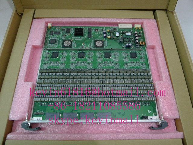 オリジナルボイスカード64チャンネルadeema5600ma5603olt装置のためのモデル、 元のパッケージと工場から-データシステム問屋・仕入れ・卸・卸売り