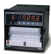 紙温度記録計-データシステム問屋・仕入れ・卸・卸売り