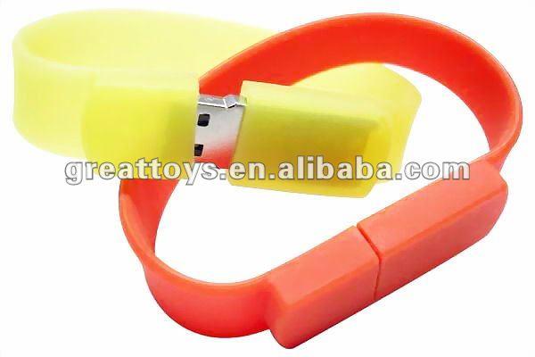 USBのフラッシュドライブバンド-データシステム問屋・仕入れ・卸・卸売り