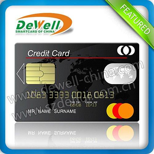 Cashless e財布の支払カード-データシステム問屋・仕入れ・卸・卸売り