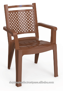 バリ椅子-データシステム問屋・仕入れ・卸・卸売り