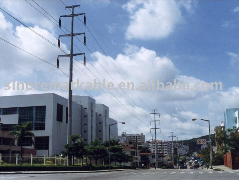 電気スチールポール-電子工学製品、コンポーネント処理問屋・仕入れ・卸・卸売り