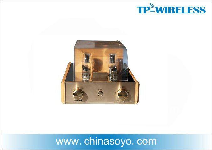 2.4gデジタル無線真空管アンプ-電子工学製品、コンポーネント処理問屋・仕入れ・卸・卸売り